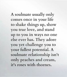 Soulmate And Love Quotes: This describes probably my first true love. She knows who she is but I screwed i. - Hall Of Quotes Love Quotes For Her, Soulmate Love Quotes, Now Quotes, Cute Love Quotes, Great Quotes, Quotes To Live By, Life Quotes, Inspirational Quotes, Quotes About Soulmates