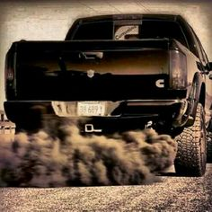 jacked up chevy trucks pictures Jacked Up Chevy, Jacked Up Trucks, Cool Trucks, Big Trucks, Chevy Trucks, Pickup Trucks, Mudding Trucks, Dodge Cummins, Dodge Diesel Trucks