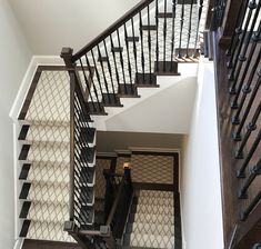 We take great pride in all of our flooring installations, and this beauty is a shining example of our expertise!