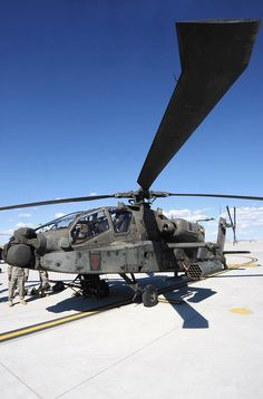 Other Militaria Fine Us Army Ch-47 Chinook Exercise Noble Jump 17 16x20 Silver Halide Photo Print