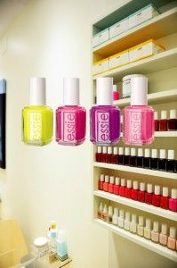 We will carry essie products. Best Pictures Ever, Cool Pictures, Pretty Nails, Fun Nails, Essie Nail Polish, Color Shapes, Mani Pedi, Beauty Make Up, You Nailed It