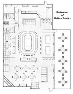 43 Best Restaurant Floor Plan Ideas In 2021 Restaurant Floor Plan Restaurant Flooring Restaurant Plan
