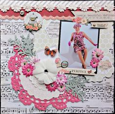 I created this layout for the hens den using my minds eye follow your heart be happy collection..:)