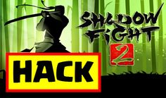 Shadow Powers, Free Iphone Giveaway, New Shadow, App Hack, Android Hacks, Free Gems, Hack Online, How To Get, 3 Weeks