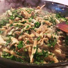 Vegetarian Recipes, Paleo, Vegan, Vegetables, Ethnic Recipes, Minden, Foods, Food Food, Food Items