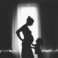 fotos criativas gravidez 8