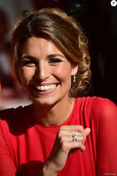 Laury Thilleman HD Wallpapers Laury Thilleman Pinterest