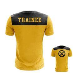 5c594796 Summer Cool Men T-Shirt Funny Cute Deadpool 2 Cosplay Short Sleeve Tops Tees