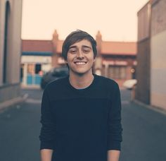 Connor McDonough –Before You Exit