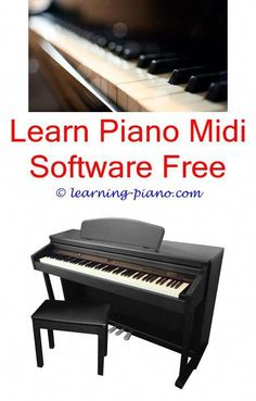 The piano is a tangible musical instrument. If you have the heart of a musician, you have to learn to play piano. You can learn to play piano through software and that's just what many busy individuals do nowadays. The piano can b Piano Jazz, Kids Piano, Piano Music, Piano Chord, Piano Keys, Piano Girl, Sheet Music, Grand Piano, Easy Piano