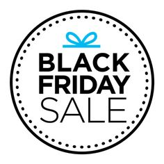 Black Friday Sale Text ❤ liked on Polyvore featuring text, articles, phrase, quotes and saying