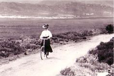 Home - Southpole Nordic Walking Old Photos, Vintage Photos, Nordic Walking, Afrikaans, Victorian Era, Cape Town, South Africa, Cycling, Photographs