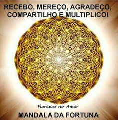 GRATIDÃO. ..