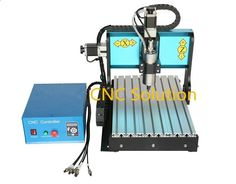 1325.00$ Buy now - aliihm.worldwells... - 3 Axis 800W CNC Router 3040 Limited Switch USB Control Box 0.8KW Water Cooling Mini Engraving Machine Wood Carving 1325.00$