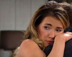 'Bold and the Beautiful' Spoilers: Steffy Devastated By Apparent End Of Relationship With Liam [VIDEO] Jacqueline Macinnes Wood, Ending A Relationship, Best Soap, Bold And The Beautiful, Be Bold, Soaps, Nice Asses, Hand Soaps, Be You Bravely
