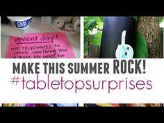 tabletop surprises 1