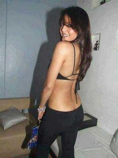 If you are want make your mind and body free and relax then you are in right place, our sexy escorts in Delhi will help you to make stress free and you can enjoy whole night with her pleasure. Our escorts will seduce you to do some adult fun with her the girl will lust your all desires and fantasies. You can just call us at 9599933416 for your demand and requirement, the match girl will be found as per your demand.  http://www.thedelhiescorts.in/