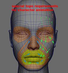 post-641-1220105282.jpg (508×550)