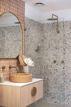 Home Interior Inspiration .Home Interior Inspiration Bathroom Inspo, Bathroom Inspiration, Interior Inspiration, Bathroom Ideas, Bathroom Designs, Interior Ideas, Home Design, Design Ideas, Diy Design