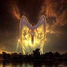 ANGELS~ •♥Invocation To Follow.