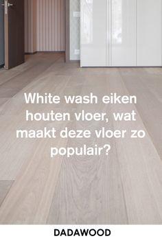 Herringbone Wood Floor, New Home Designs, Scandinavian Interior, Tile Floor, Home Goods, Sweet Home, New Homes, Loft, House Design