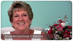 Joan's son overcame his crack cocaine addiction at Narconon Fresh Start after trying other drug rehab programs that didn't work. #crack #cocaine #addiction #abuse #rehab #treatment #review #success #narconon #freshstart #life #clean #sober