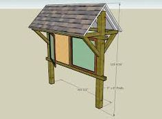 Google Image Result for http://www.ncwoodworker.net/pp/data/1251/medium/Bulletin_Board.jpg