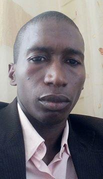 Guinée : «Cellou Dalein a trompé et trahi les militants de l'UFDG» dixit Sylla Ahmed Tidiane de l'UFR.