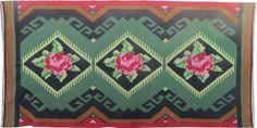 floral kilim rugs rose rugs tapis kilim laine turkish kilim rugs large area rug wool rugs. Black Bedroom Furniture Sets. Home Design Ideas
