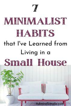 170 Best Minimalist Lifestyle Konmari Method Ideas In 2021 Konmari Method Konmari Minimalist Lifestyle