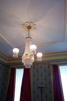 Robbins Rarities LTD 315-682-6071 Rarity, Chandelier, Ceiling Lights, Home Decor, Homemade Home Decor, Candelabra, Chandeliers, Ceiling Lamps, Interior Design