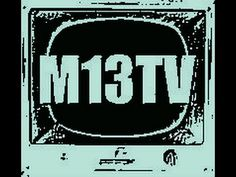 M13TV The Book of Isaiah Chapter 41