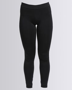 Get yourself ready for any workout session by wearing these Tokyo Sports Leggings by Fifth Element. Whether you\'re about to tackle some light cardio or weigh training, these tights are ideal. Featuring a wide waistband to ensure extra comfort, these tights will get you through your workout session.Features:Compressed fitWide elasticated waistband4-way stretch