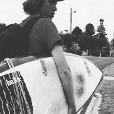 Have a great weekend everyone  surfs up  #etch #etchclothing #australianmade #australiaapparel #australiawide #australia #victoria #warrnambool #design #adventure #surf #skate #travel #beachtee #beachwear #tshirt #tee #streetwear #clothing #apparel #summer #menswear #surfwear by etchclothing