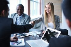 Wie du mit Deinem Blog kein Geld verdienst - Teil 1: Partnerprogramme