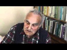 Šokujúce svedectvo o zločinoch Čarnogurského - YouTube Youtube, Youtubers, Youtube Movies
