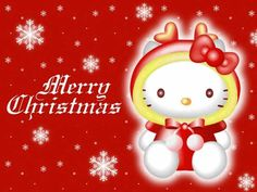 Google Image Result for http://www.hellokittywallpapers.net/wp-content/uploads/2011/11/hello-kitty-and-christmas-wallpapers.jpg