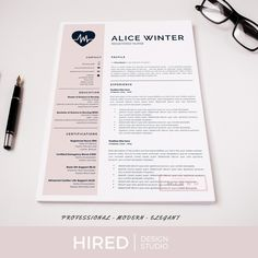 Nurse Resume  Medical Cv Template  Cv Template Template And