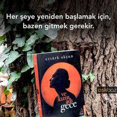 Ve kızın adı gece / Ertürk Akşun . Tavsiye kitap📚 . @destekyayinlari . #vekızınadıgece #ertürkakşun #kitapbaz #aşkbaz #edebiyat #söz #kitap #felsefe #tavsiyekitap Cover, Books, Libros, Book, Book Illustrations, Libri