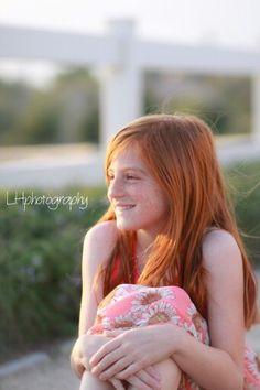 Kids photography /yucaipa photography / natural light photography / rustic / natural light photography /