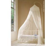 1000 id es sur le th me moustiquaire lit b b sur pinterest. Black Bedroom Furniture Sets. Home Design Ideas