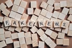 Effizientes Fake News Management: So geht's! #Fake_News #Der_Webist #Politifact