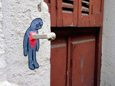 http://obviousmag.org/archives/uploads/2011/09/17/on_se_pieute_20110917_bo_02.jpg
