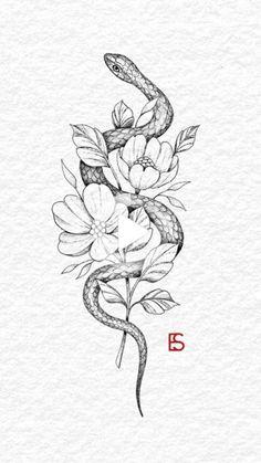 Dope Tattoos, Dream Tattoos, Badass Tattoos, Pretty Tattoos, Mini Tattoos, Beautiful Tattoos, Body Art Tattoos, Small Tattoos, Tatoos