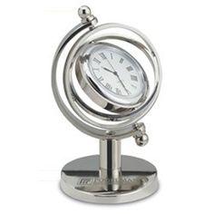 Copernicus Clock 9793