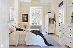 MODJUS fashion and beauty blog: Wnętrza inspirowane stylem skandynawskim, moja mot...
