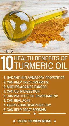 10 Amazing Health Benefits Of Turmeric Oil Natural Cures, Natural Health, Fatiga Adrenal, Turmeric Oil, Turmeric Paste, Turmeric Curcumin, Tomato Nutrition, Calendula Benefits, Turmeric Health Benefits
