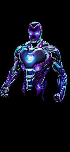 Iron Man Avengers, Thanos Avengers, Avengers Memes, Marvel Phone Wallpaper, Phone Wallpaper For Men, Iron Man Kunst, Iron Man Art, Iron Man Wallpaper, Hd Wallpaper