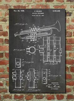 brevets-des-inventions-historiques-18