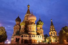 Russia always seems to find its way into the middle of world affairs. Historically, who are the Russians? Do they have a role to play in biblical prophecy?